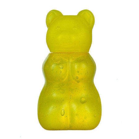 Skinfood Gummy Bear Jelly Hand Cream